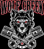 Wolfcreek Rentals