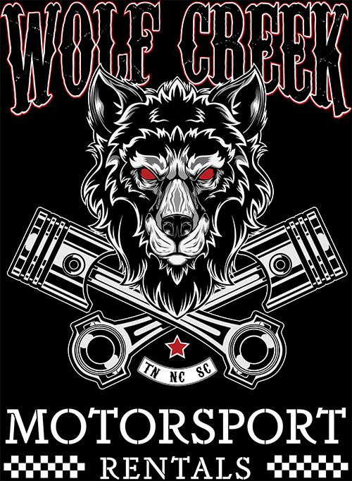 wolfcreek_logo_small_134
